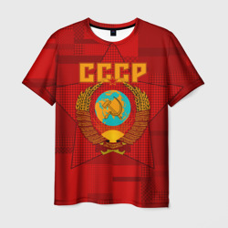 СССР - интернет магазин Futbolkaa.ru