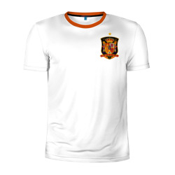 Сборная Испании (Торрес)