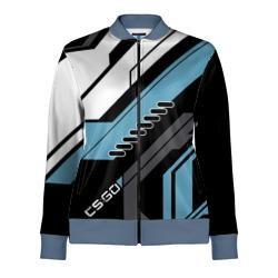 cs:go - Vulcan Style (Вулкан)