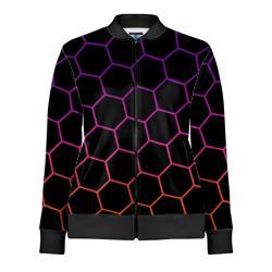 Electric Hive (Электрический улей)