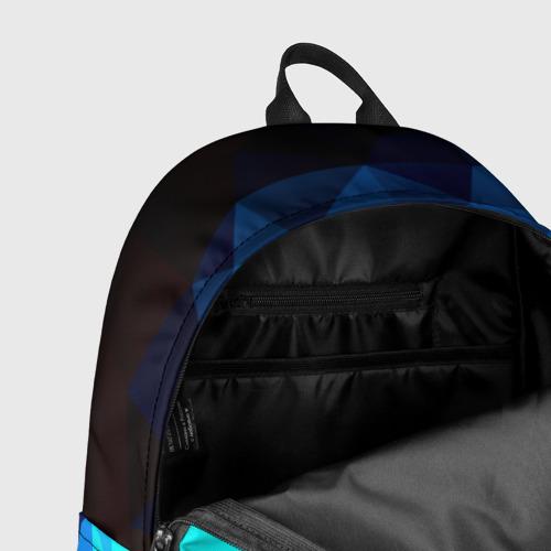 Рюкзак 3D Pilygon Фото 01