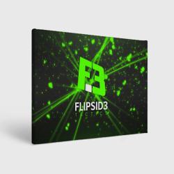 flipsid3 1