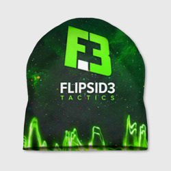 flipsid3  2