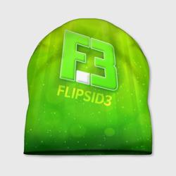 flipsid3  3
