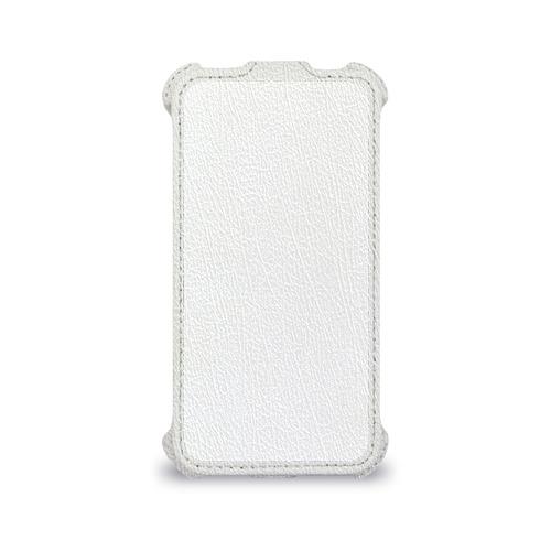 Чехол для Apple iPhone 4/4S flip  Фото 04, Живи в кайф