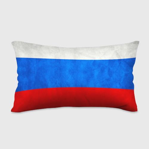 Подушка 3D антистресс  Фото 02, Russia (from 68)