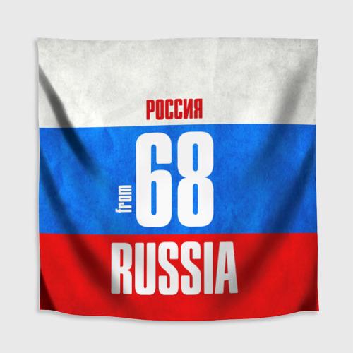 Скатерть 3D  Фото 02, Russia (from 68)