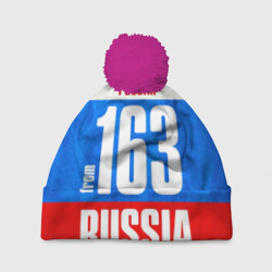 Russia (from 163)
