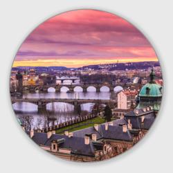 Прага (Чехия)