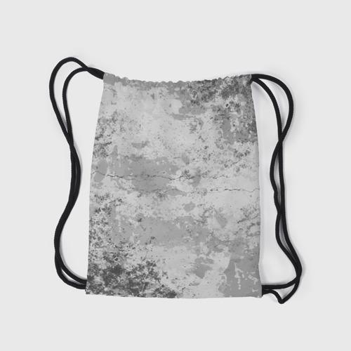 Рюкзак-мешок 3D  Фото 05, Winter is coming