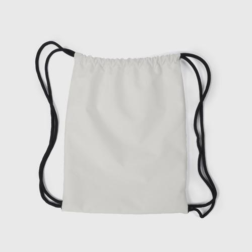 Рюкзак-мешок 3D  Фото 05, Дейенерис