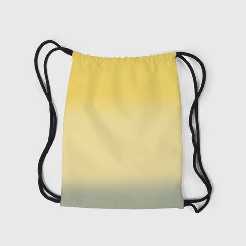 Рюкзак-мешок 3D  Фото 05, Песнь льда и огня