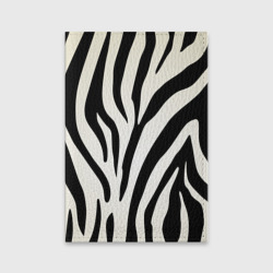 Раскрас зебры