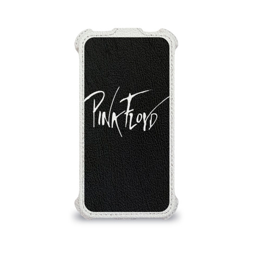 Чехол для Apple iPhone 4/4S flip  Фото 04, Pink Floyd. The division bell