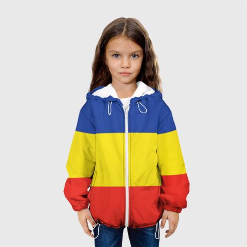 Детская куртка 3D  Фото 04, Ростовская область