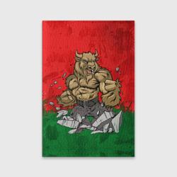 Belarus 3
