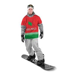 Belarus 4