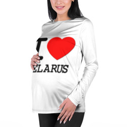Люблю Беларусь 3
