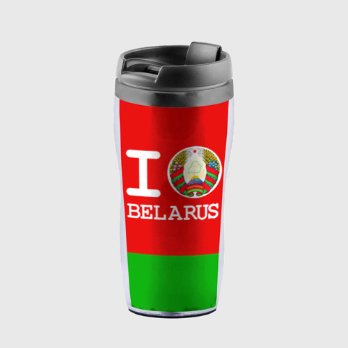 Люблю Беларусь 4