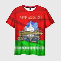 Belarus 13