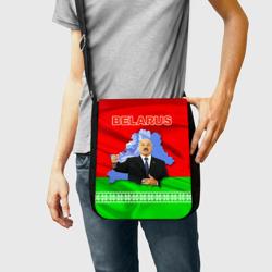 Belarus 15