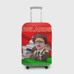 Belarus 18