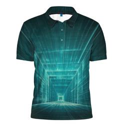 Цифровой тоннель