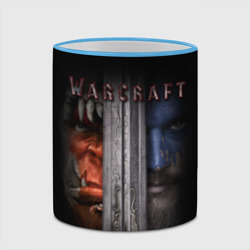 Warcraft (кино)