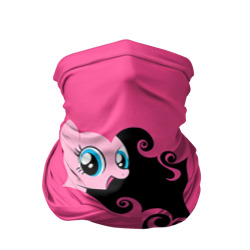 Me little pony 4
