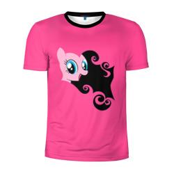 Me little pony 4 - интернет магазин Futbolkaa.ru