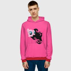 Me little pony 4