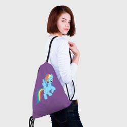 Me little pony 5