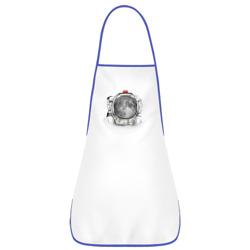Космонавт 1.1