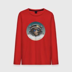 Космонавт 6.6