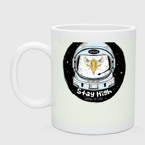 Космонавт 7.7
