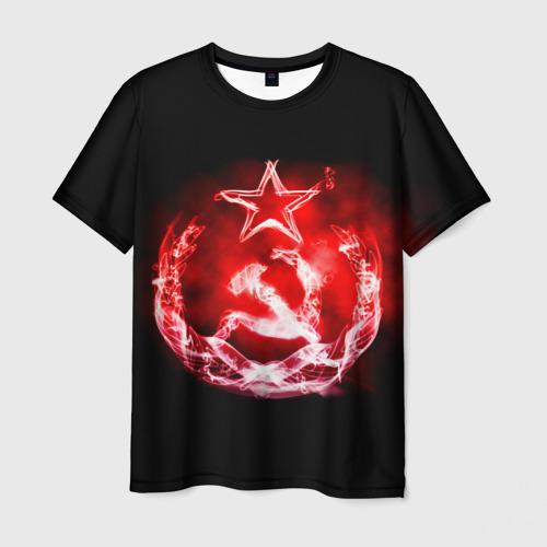 СССР 7