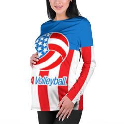 Волейбол 15