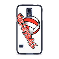 Волейбол 21