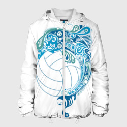 Волейбол 22