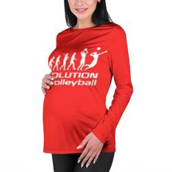 Волейбол 23
