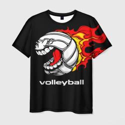 Волейбол 26