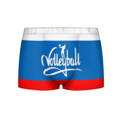 Волейбол 27