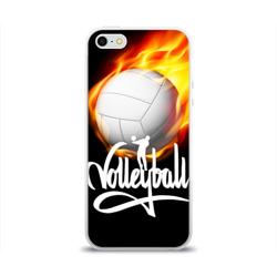 Волейбол 28