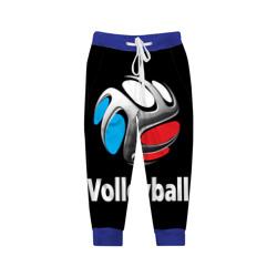 Волейбол 29
