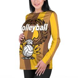 Волейбол 30