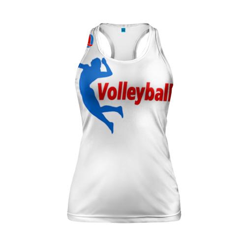 Волейбол 31