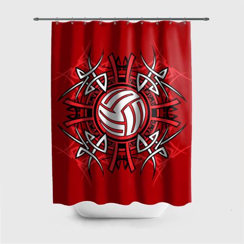 Волейбол 34