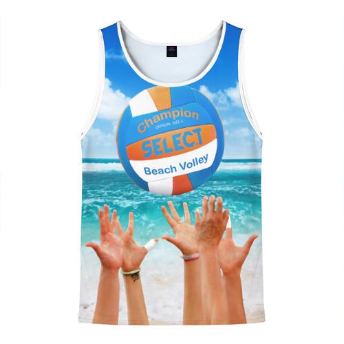 Волейбол 37
