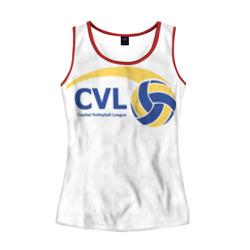 Волейбол 39