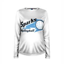 Волейбол 50